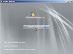 Microsoft Windows Server 2008 R2 : Installation complète de l'édition Standard