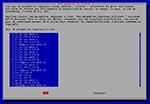 Raspberry PI : Configurer la localisation géographique dans Raspbian