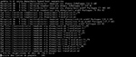 Raspberry PI : Mettre à jour Raspbian