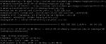 Raspberry PI : Préparer une carte SD avec Raspbian sous Linux