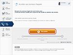 SamsungDive : Accèder aux journaux d'appels à distance