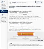 SamsungDive : Activer le transfert d'appel à distance
