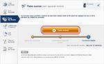 SamsungDive : Faire sonner son smartphone à distance