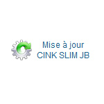 Wiko Cink Slim installation de la mise à jour Jelly Bean